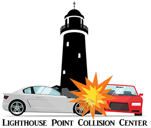 Lighthouse Point Collision Center
